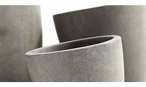 Blumentöpfe Aus Beton : frisch blumentopf beton ideen ~ Michelbontemps.com Haus und Dekorationen