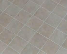 porcelain tile vs ceramic tile 2015 home tile in ny