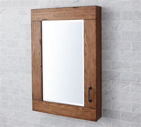 rustic bathroom medicine cabinets high resolution medicine cabinets with mirrors 3 rustic