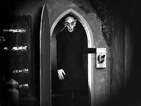 The Cabinet Of Dr Caligari 2005 by Nosferatu Encyclopedia Spongebobia Fandom Powered By Wikia