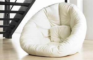 Sessel Für Kinderzimmer : sessel f r kinder bestseller shop f r m bel und einrichtungen ~ Frokenaadalensverden.com Haus und Dekorationen