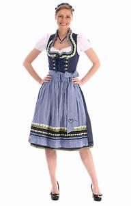 Dirndl Kauf Auf Rechnung : midi dirndl 2pcs alina blue 70 cm folklore tradition pinterest dirndl trachten und ~ Themetempest.com Abrechnung