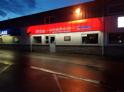 commercial awning signage services jeune bros tent awning