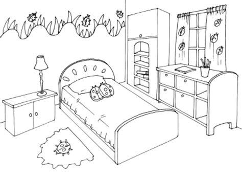 comment dessiner sa chambre comment dessiner une chambre des idées novatrices sur la