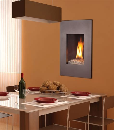 small gas fireplace get yourself a small gas fireplace fireplace design ideas