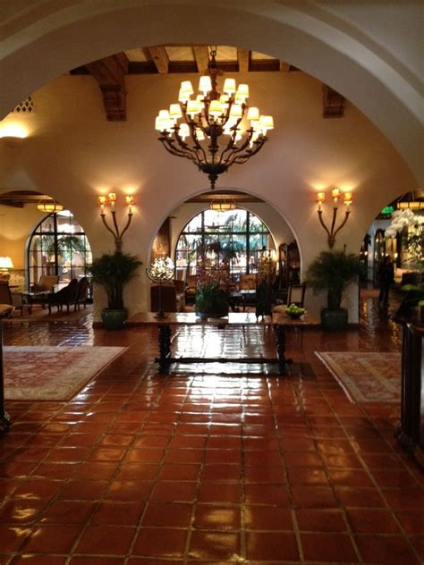 floor and decor santa hotel review four seasons santa barbara biltmorethe