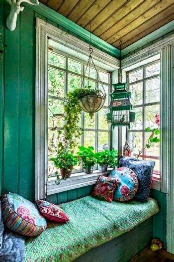 kitchen corner green bay 4863 best images about boho style on 6614