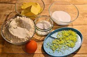 Esslöffel Mehl Gramm : rezept finnische zuckerkekse mit zitrone zu weihnachten ~ Orissabook.com Haus und Dekorationen