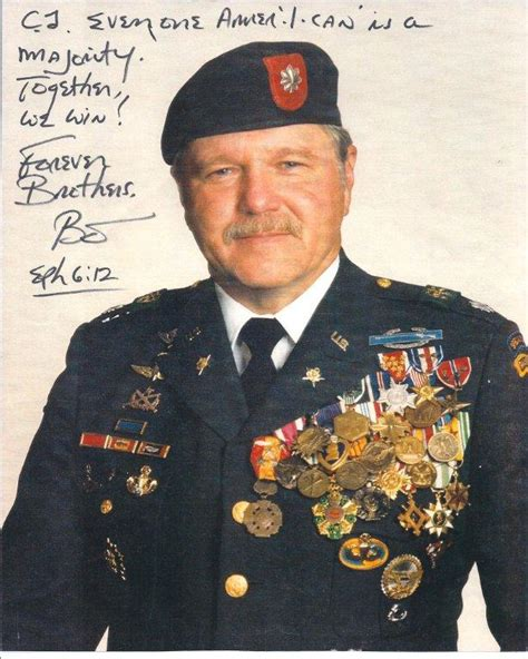 most decorated soldier still alive 100 most decorated us soldier alive general lewis b