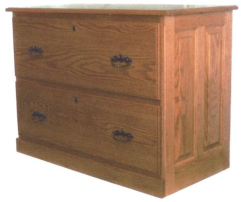 wood vertical file cabinet file cabinets wood file cabinets fireproof lateral file