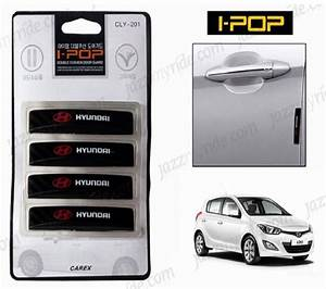 17 Car Accessories That Make Your Hyundai i20 Stylish