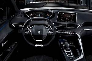 2018 peugeot 508 next generation | Auto Prices Release
