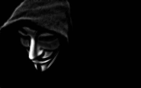 Anonymous Wallpapers Hd