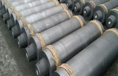 specific applications  features  graphite electrodes