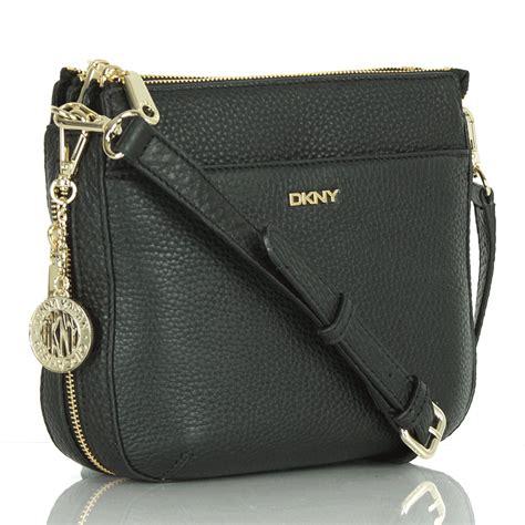 46 michael kors handbags dkny black r3413202 39 s cross bag