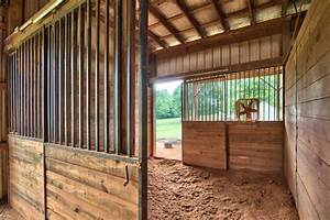 social circle ga horse farm for sale 6 stall barn With 3 stall horse barn for sale