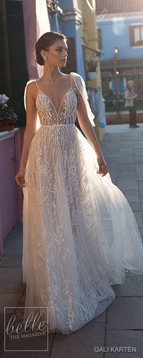 help me find my wedding dress gali karten wedding dresses 2018 burano bridal