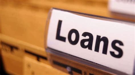 We did not find results for: Low Interest Loans Online 💲💲💲 Do You Have to Pay Off Your Credit Card Debt? - YouTube