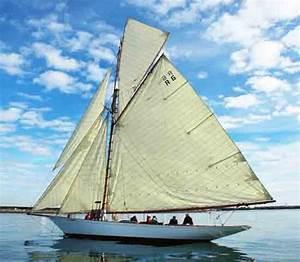 Sayonara Classic Yacht Association Of Australia