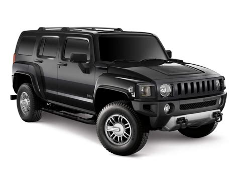 amazing hummer h3 hummer h3 review specifications and pictures amazing cars