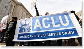ACLU Sues Trump Administration for Continued Child Separations…