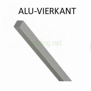 Alu Vierkant Stecksystem : aluminium rundmaterial alurohr rohre halbzeuge alu wellen alu rund alu platte ~ Sanjose-hotels-ca.com Haus und Dekorationen