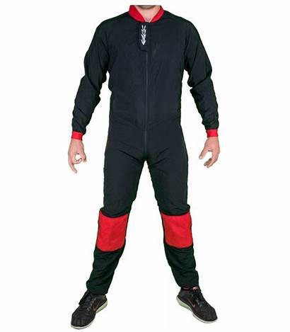 Suits Freefly Jumpsuits Suit Jumpsuit Skydiving Space