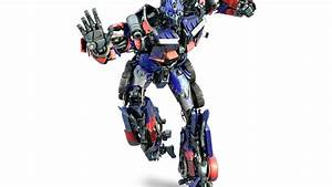 Optimus Prime Transformers 2 Movie | www.imgkid.com - The ...