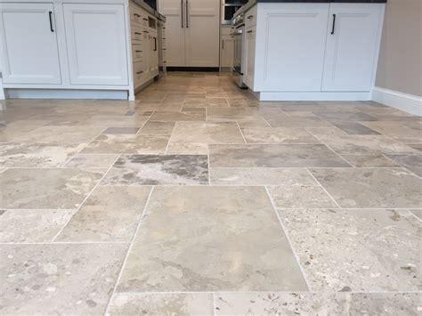 top kitchen floor tile ideas e2 80 94 home design photos