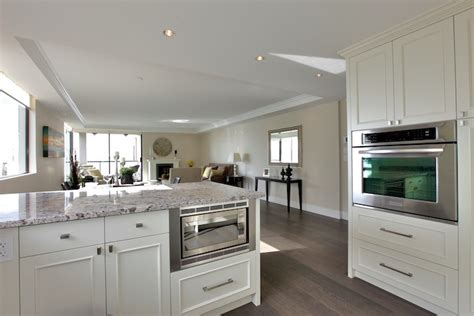 engineered hardwood flooring in kitchen engineered hardwood flooring kitchen contemporary with 8869