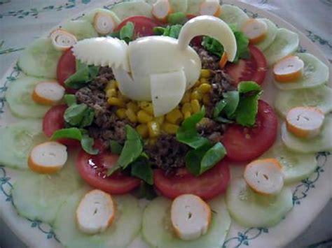 decoration d oeufs durs recette de cygne oeuf dur