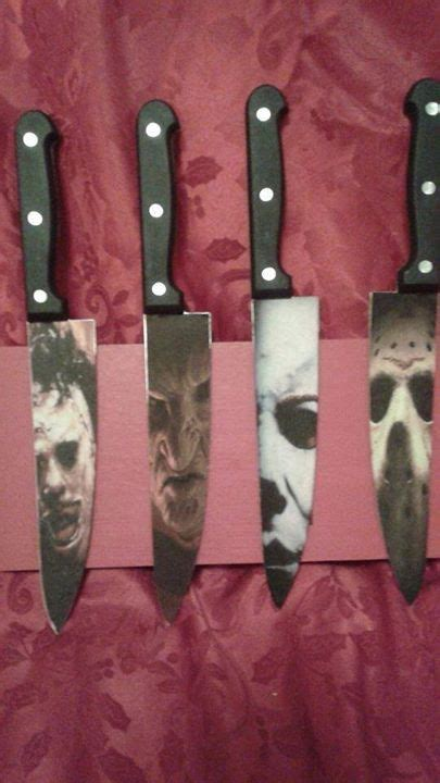 awesome kitchen knives awesome kitchen knives stuff i want in 2019 horror
