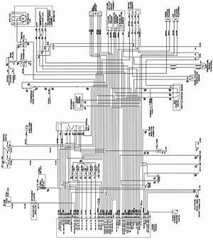 2006 Saab 93 Aero Convertible Wiring Diagram 60 216 19 Marcella Hazan 41478 Enotecaombrerosse It
