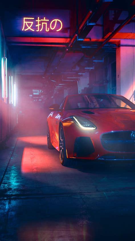 wallpaper jaguar  type  cars luxury cars  cars
