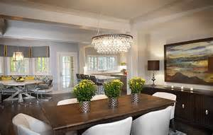 Home Design Show Grand Rapids