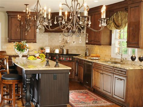 kitchen design styles pictures ideas tips  hgtv hgtv