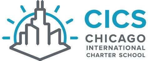 cics leaders selected  chicago urban leagues