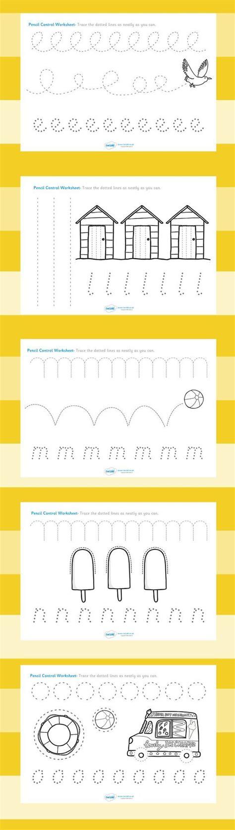 handwriting worksheets  images