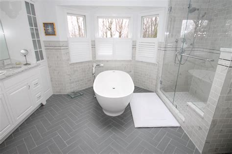 bathroom remodeling nj bathroom design  jersey bath