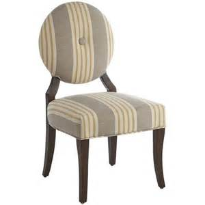 dinah dining chair gray pier 1 imports