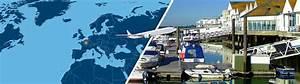 Vol Paris Bastia Pas Cher : vol paris southampton pas cher r server un billet avion par sou ~ Melissatoandfro.com Idées de Décoration
