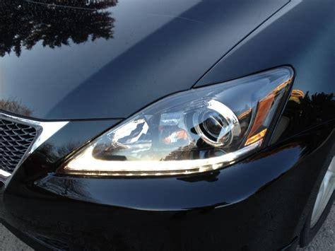 buy   lexus   led headlights