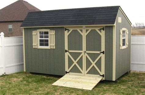 Home Depot Sheds Sale by Home Depot Tuff Shed Clearance Useful Information For