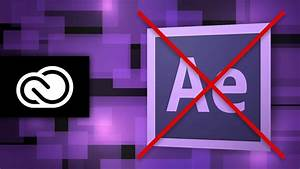 why we dont sell after effects templates church motion With after effect motion graphics templates