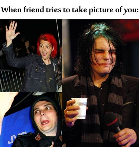 My Chemical Romance Memes - image result for funny mcr memes mcr pinterest mcr memes memes and romance