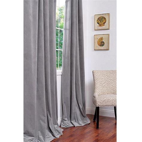 light gray bedroom curtains elegant grey curtains bedroom in modern home astonishing