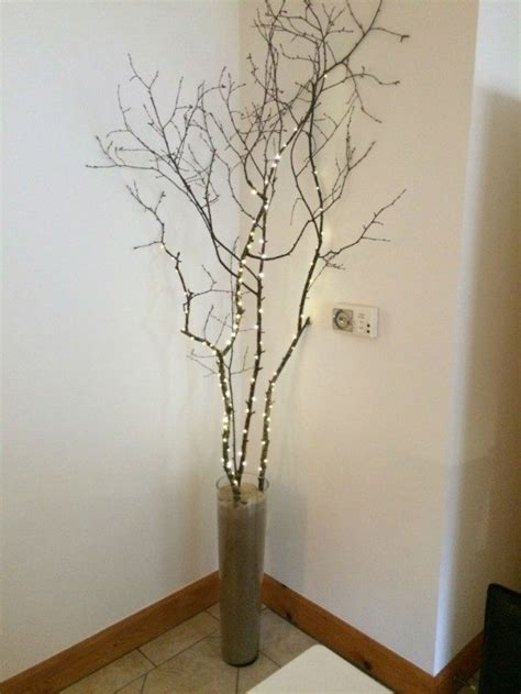 nature crafts    decorate  home  daily
