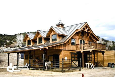 Barn Loft Apartment Plans kampotme