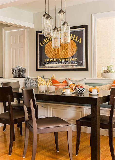 eclectic suburban home  hudson interior design