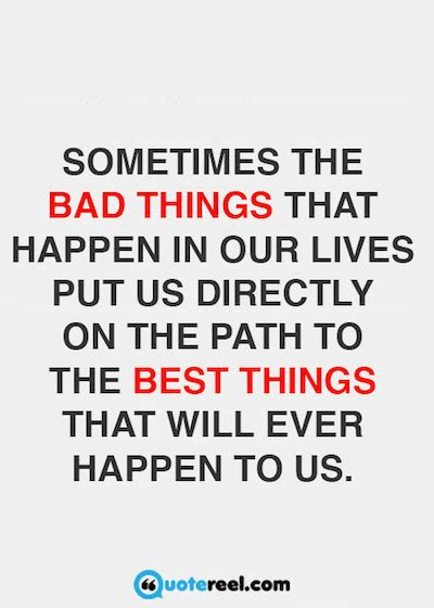 Funny Quotes About Life Things